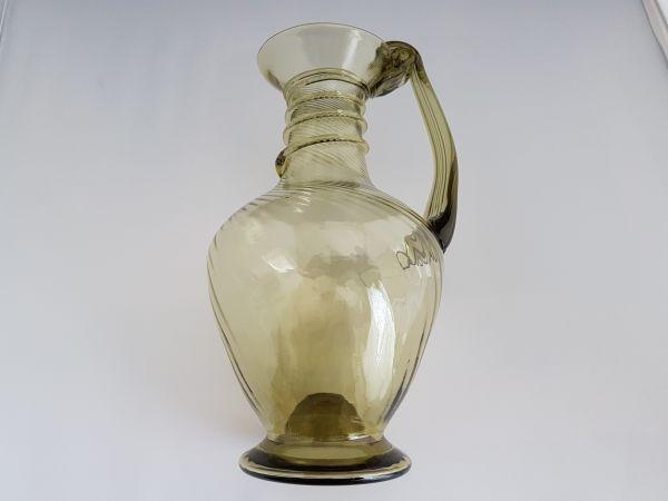 Römische Karaffe 2. - 3. Jahrhundert